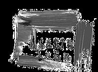 Hearthsaga Logo